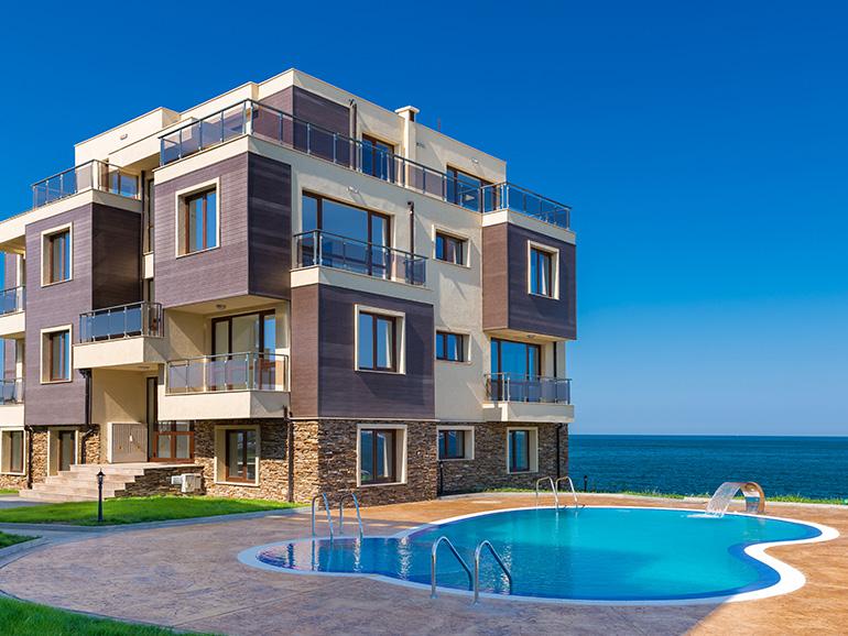 architect-img27