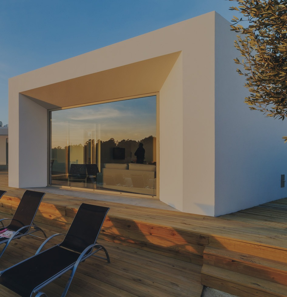architect-slider5