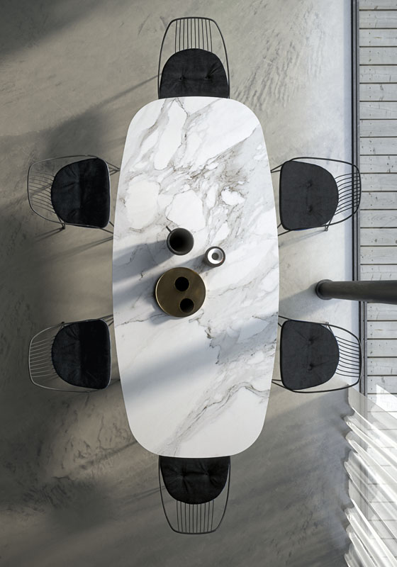 tavolo-fil8-fisso-05
